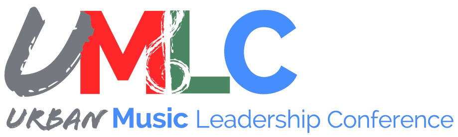 Urban Music Leadership Conference 22nd Annual National Conference October 26-28, 2017, Norfolk, VA